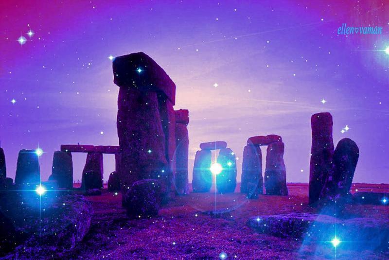 New world for My indigo wien